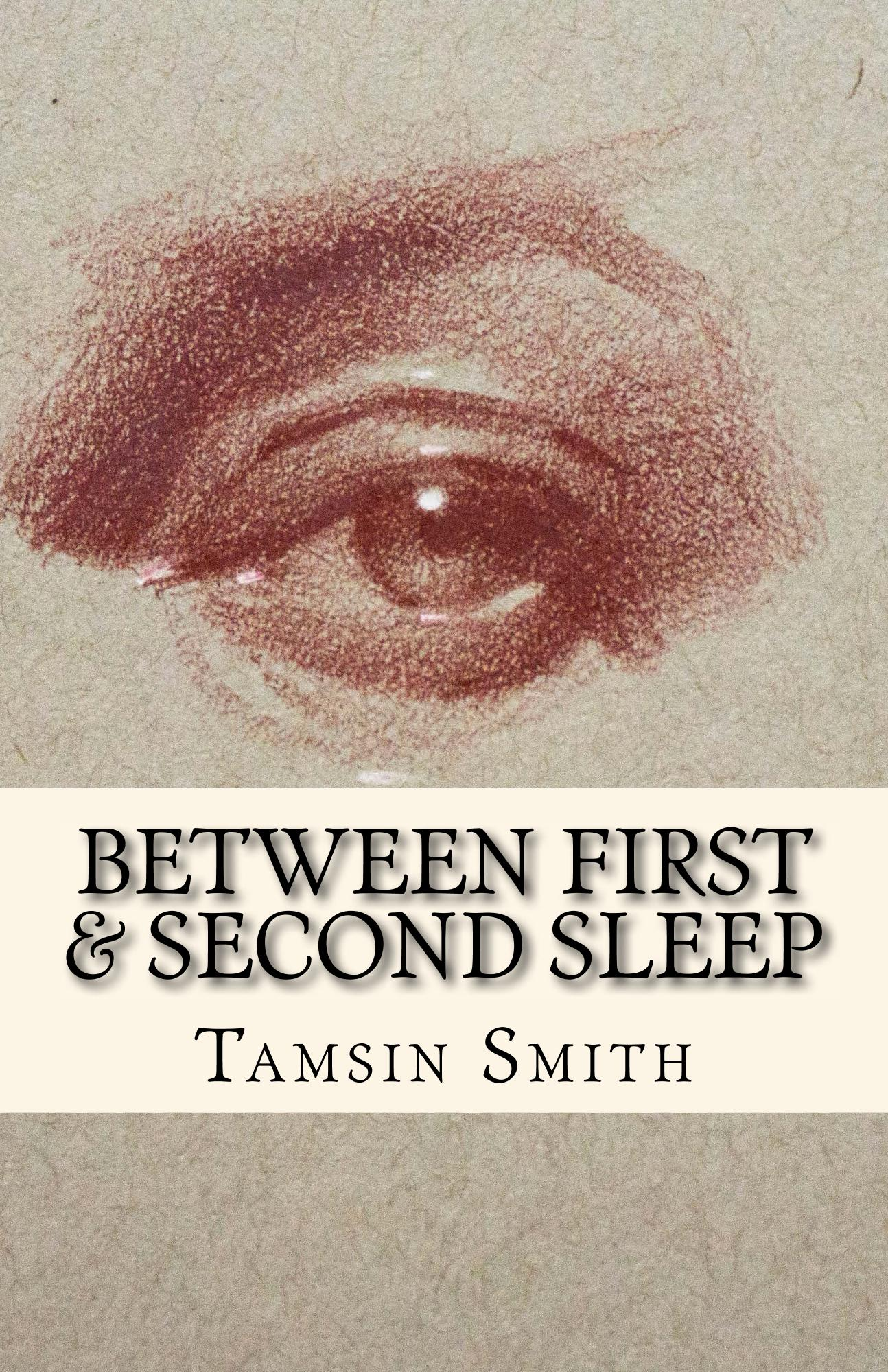 First and second sleep