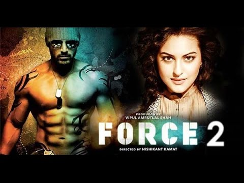 Force full movie download in hd