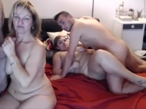 Free online couples sex videos