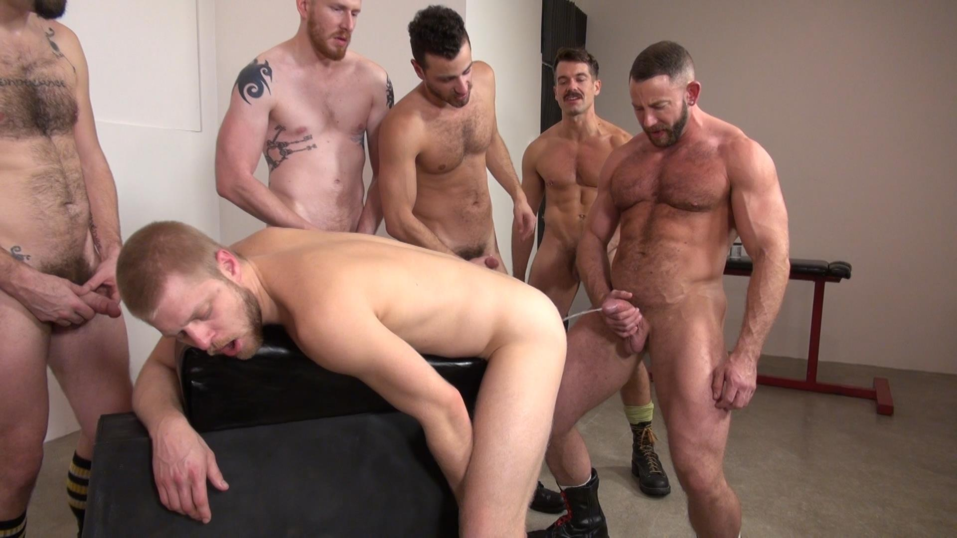 Gay sex orgie pictures