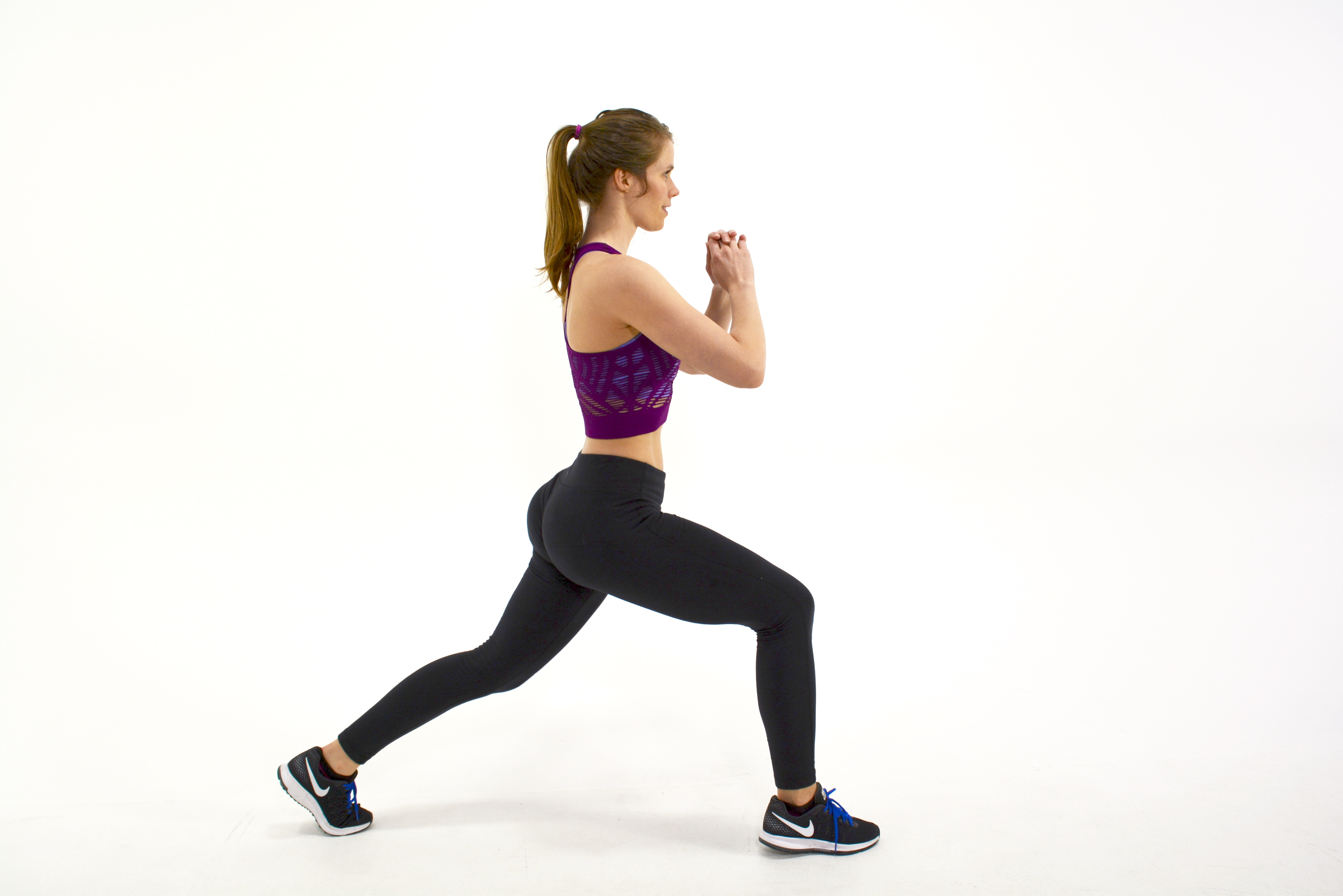 Insanity workout video online free