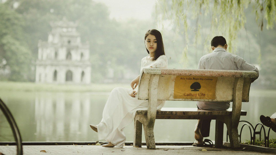 Tips for overcoming codependency
